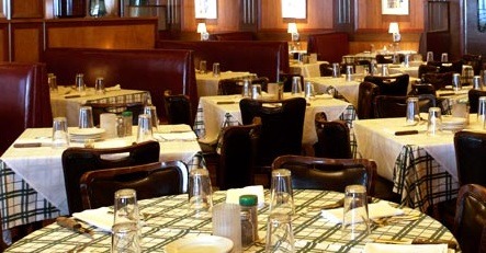 Gibsons_Steakhouse