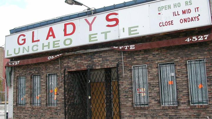 Gladys-restaurant-curtis-locke