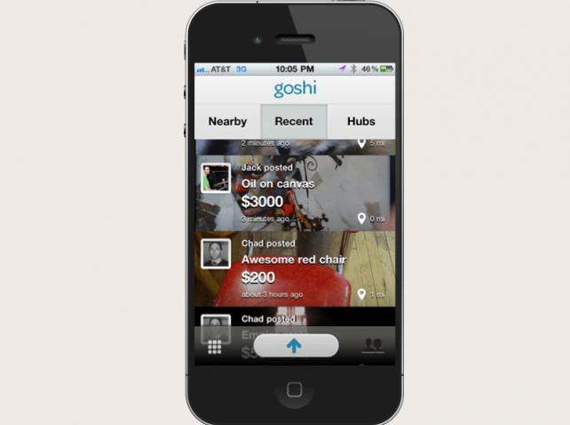 Goshi p1