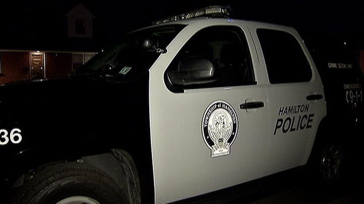 Hamilton_Police_SUV