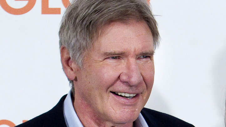Harrison Ford1