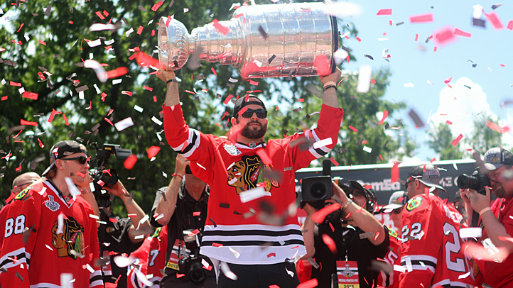 Hawks_podium_bollig_cup