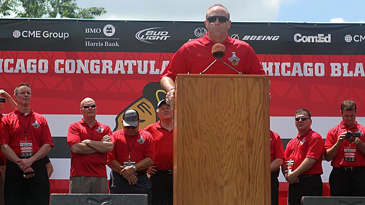 Hawks_podium_bowman