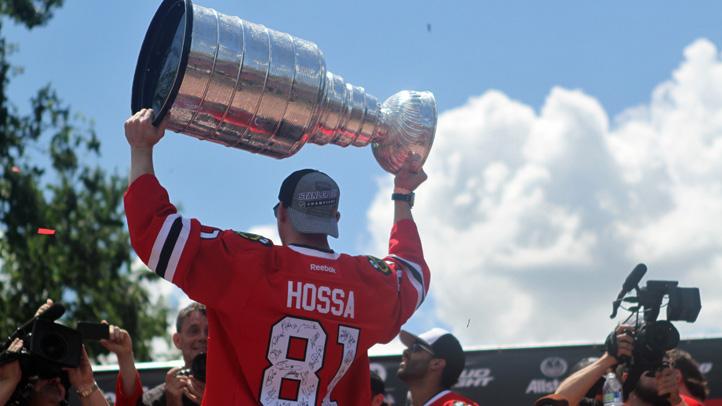 Hawks_podium_hossa_cup