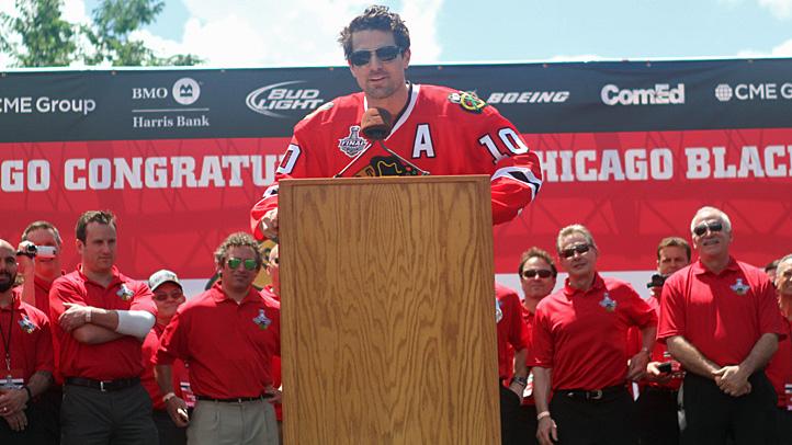 Hawks_podium_sharp