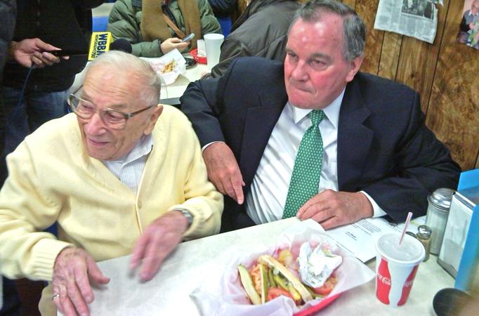 Hot-dog-man-and-daley