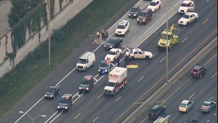 I-290 fatality2