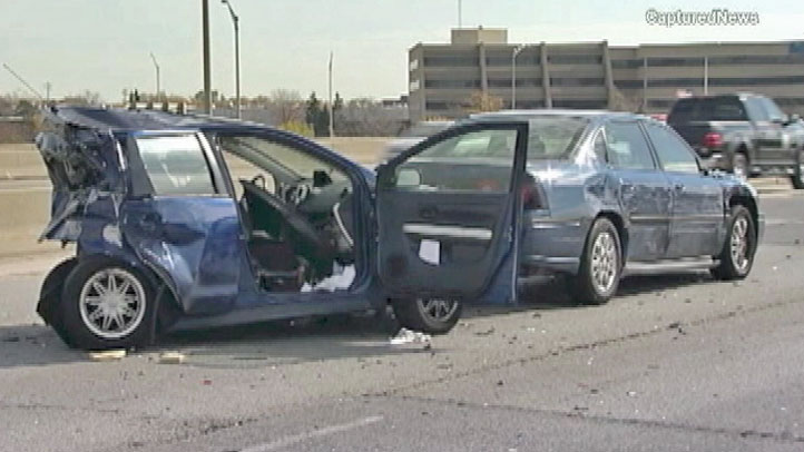 I90-fatal-crash