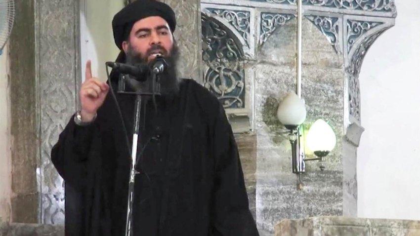 ISIS-140902-abu-bakr-baghdadi-jsw-1245p_16156ded9c3ea77e612c0f35f10eff22.nbcnews-ux-2880-1000