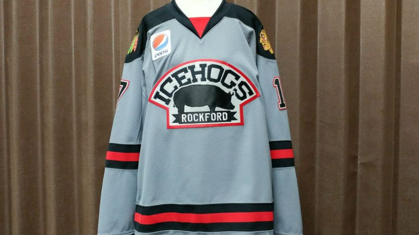 IceHogs 1