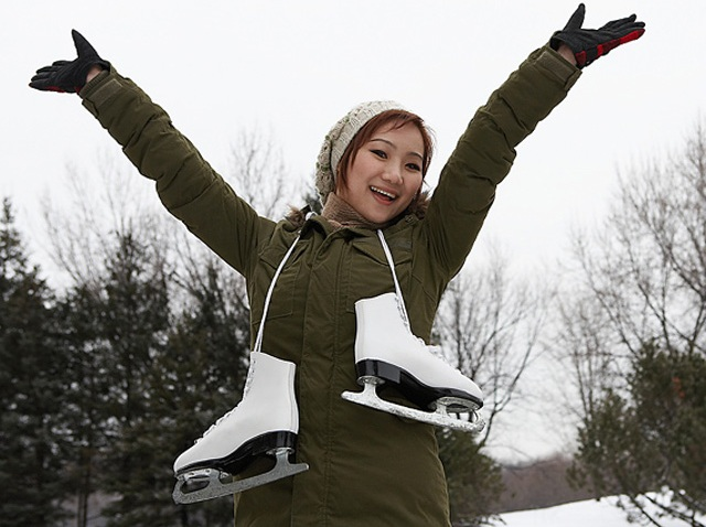 Ice_skate_generic