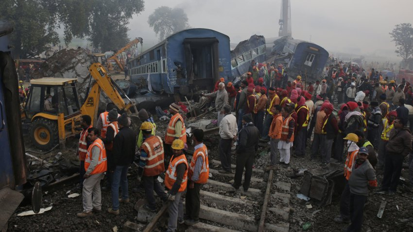 India-Train-Wreck