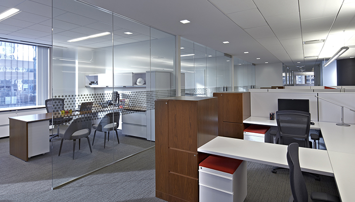 JMC_HQ_Offices and cubicles_702x400