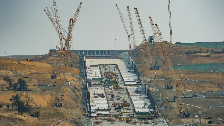 JP_oroville_0052_08_09_18