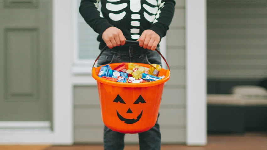 Halloween Trick Or Treating 2020 Today Show Trick or Treat? Chicago Doctor on How Halloween Might Look