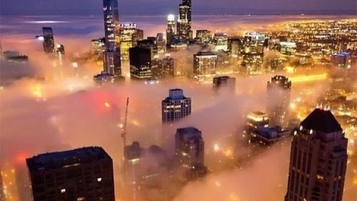 January-chicagogram-blurb