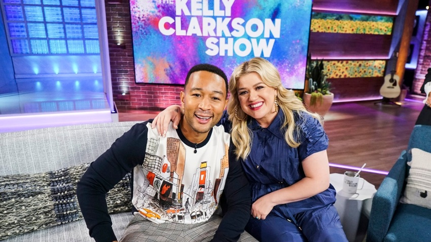 John-Legend-Kelly-Clarkson-October-2019