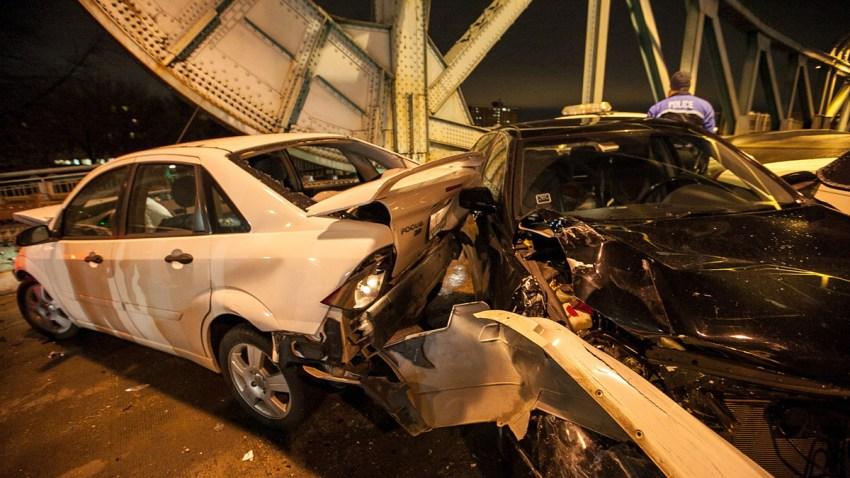 Joliet-crash-blurb-2