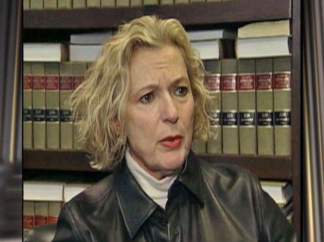 Justice-Anne-Burke