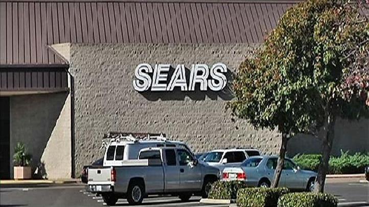 KNSD_San_Diego_Sears_May_Face_Closur_122711_84_mezzn_722x406_2181149441.jpg