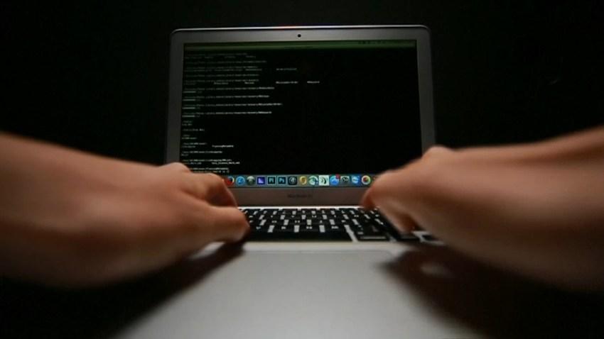 Keyboard Generic Computer Hands