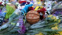 'Work Through It, Rather Than Avoid it:' Expert Offers Advice on Coping With Grief Over Kobe Bryant's Death