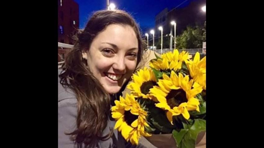 Kristy-Borden-London-Attack-Victim