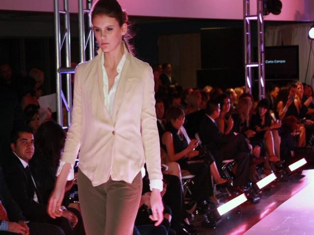Latino_FashionWeek_019 model