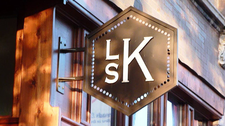 Logan_Square_Kitchen