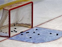 ME-hockey-net-pucks