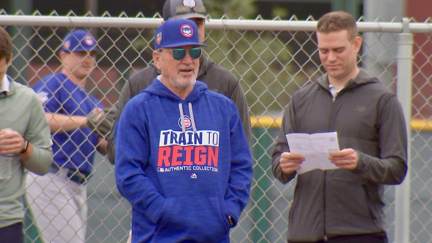 Maddon and Epstein 2-14