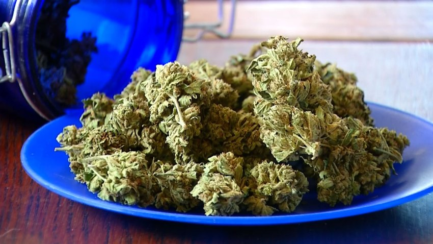 Marijuana-generic-medical-l