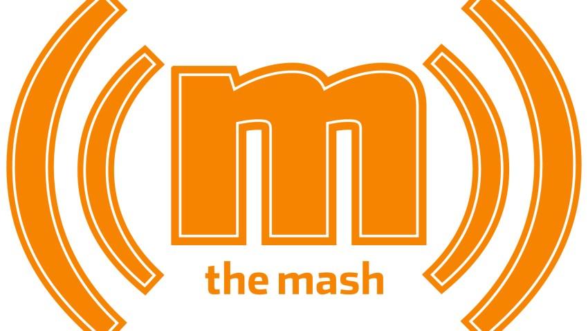 Mash_Logo_Broadcast Solid