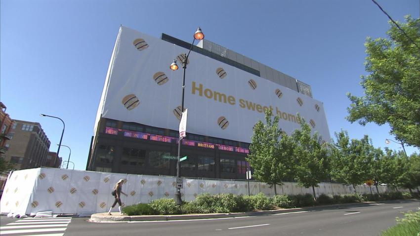 McDonald's New Headquarters ob - 00000000_32339008