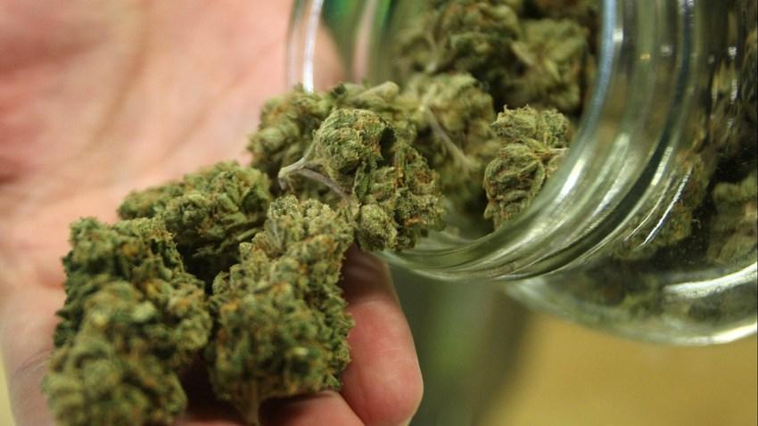 Medical-Marijuana-Lead