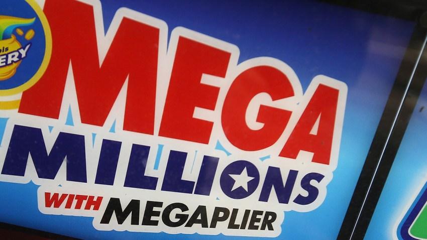 Winning Mega Millions Ticket for $522M Jackpot Sold in ...