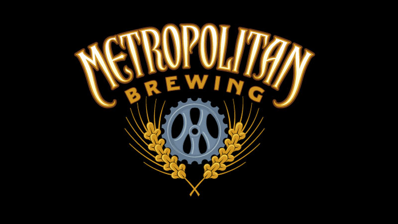 Metropolitan-Brewery