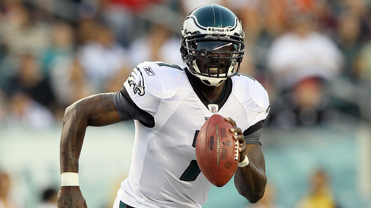 Mike-Vick-Preseason-Win