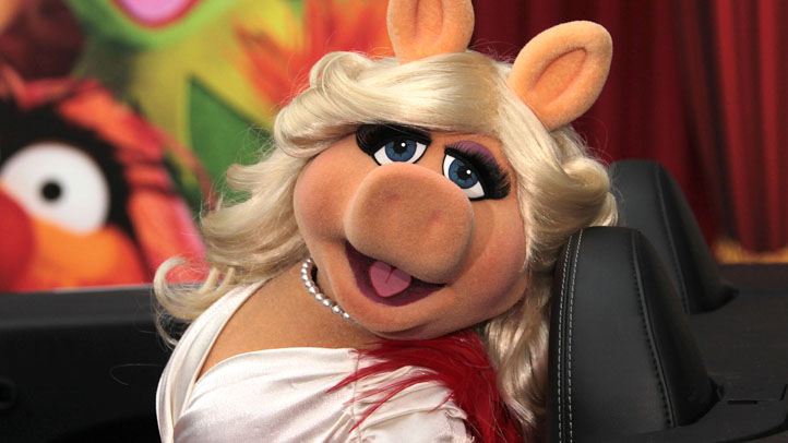 Miss Piggy1