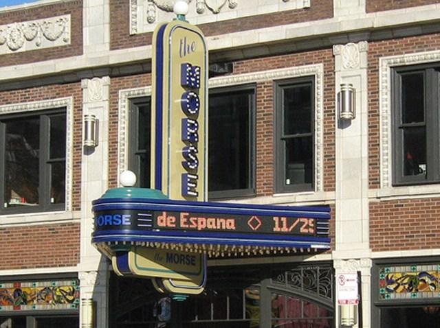 Morse_Theater