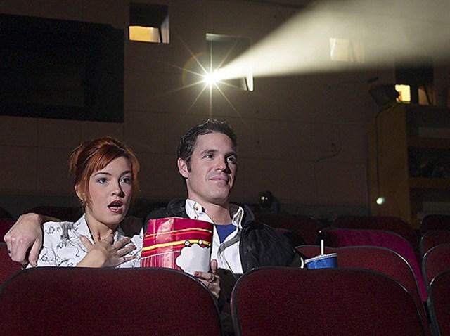 Movie-theatre-generic