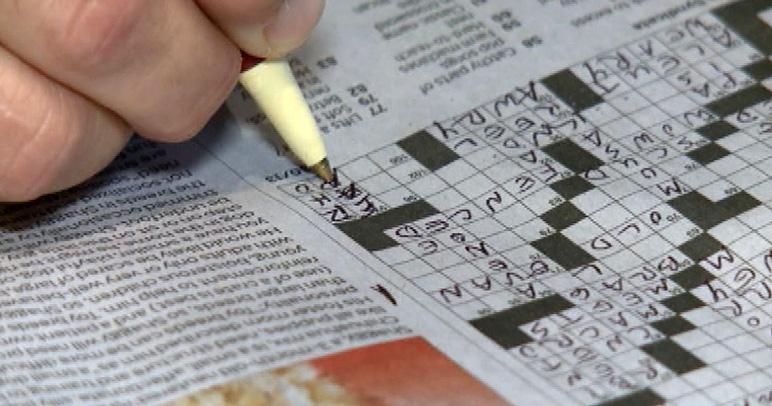 NC_crossword0701_test_mezzn.jpg