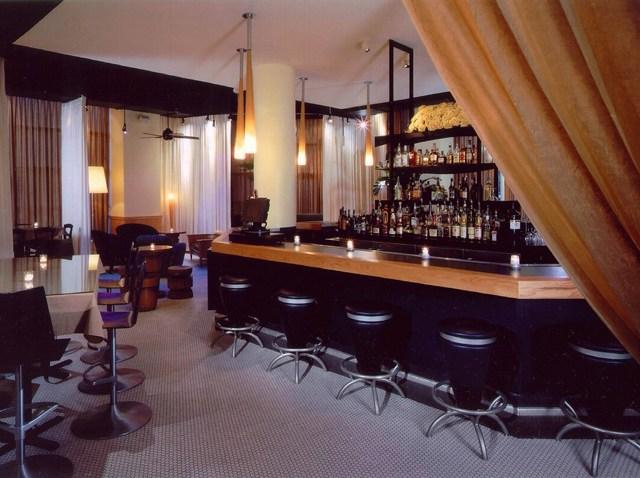 Nacional_27_Lounge