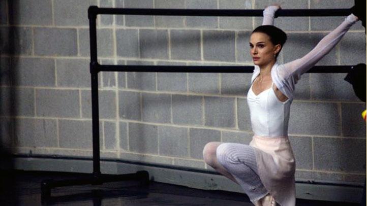 Natalie-Portman-in-Black-Swan-722