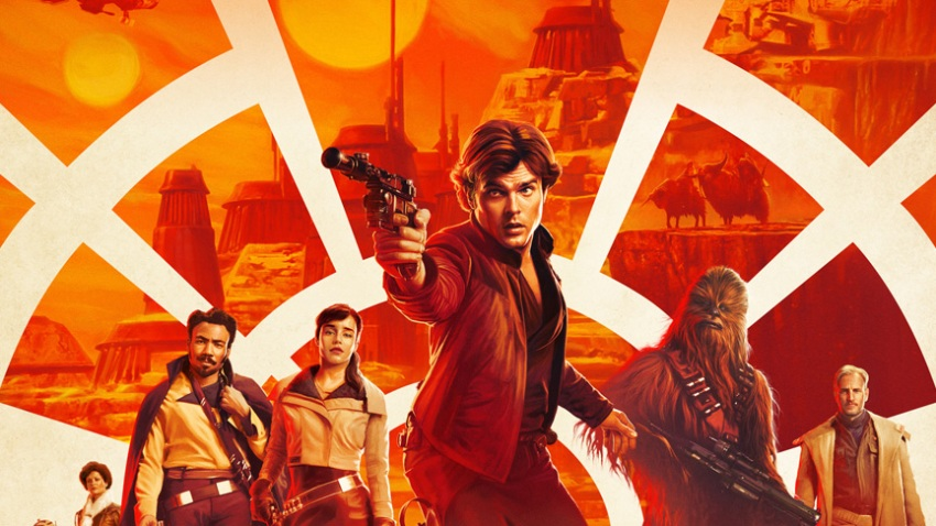 New-Han-Solo-Trailer-Poster