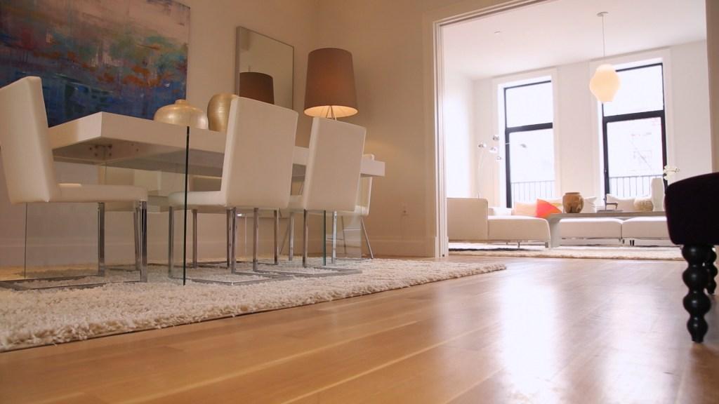 interior design style quiz mr kate mckinnon