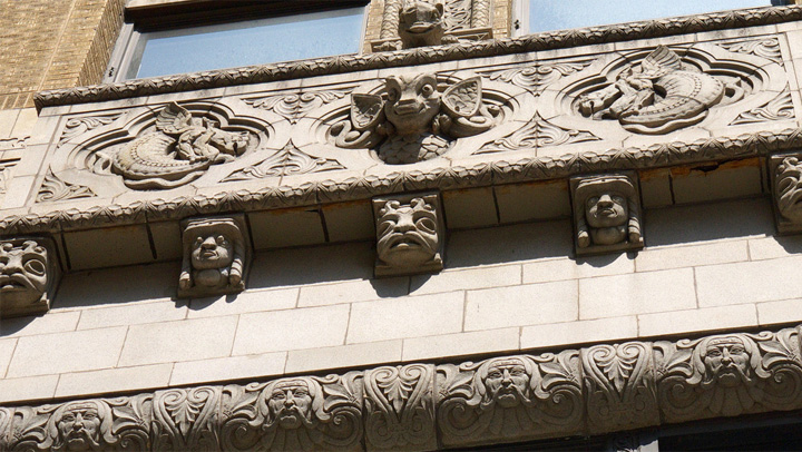 Old-Dearborn-Bank-Building