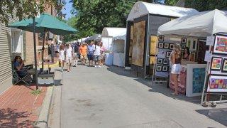 Old Town Art Fest35