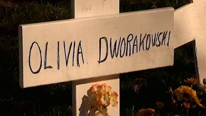 Olivia-Dworakowski