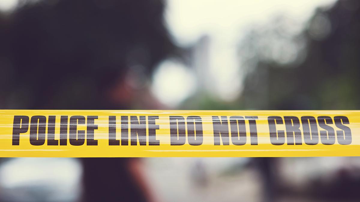 2 Men Found Dead in Vehicle in Joliet
